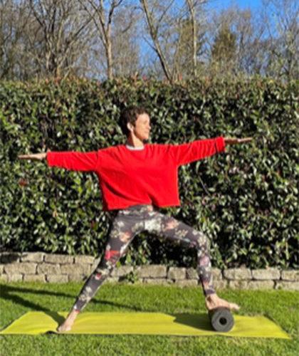 yog roll